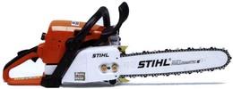 Thumbnail Stihl  029 039 chain saw Service Repair Manual