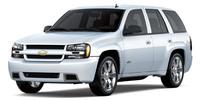 Thumbnail Chevy Trailblazer 2002-2009 SERVICE REPAIR MANUAL
